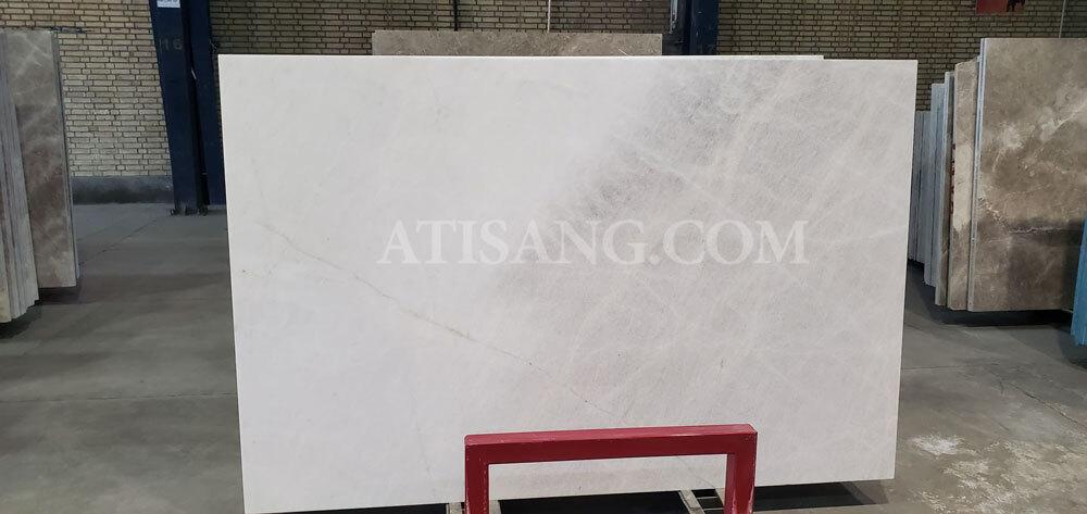 سنگ ساختمانی چینی نیریز در اندازه اسلب و تایل مناسب برا نمای داخل و خراج ساختمان
