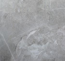 سنگ مرمریت برای راه پله و کابینت