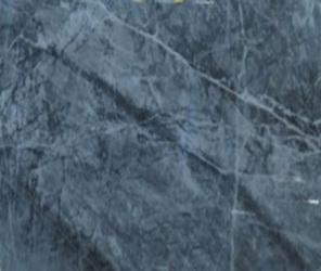 انواع سنگ چینی مناسب برای نما و کف