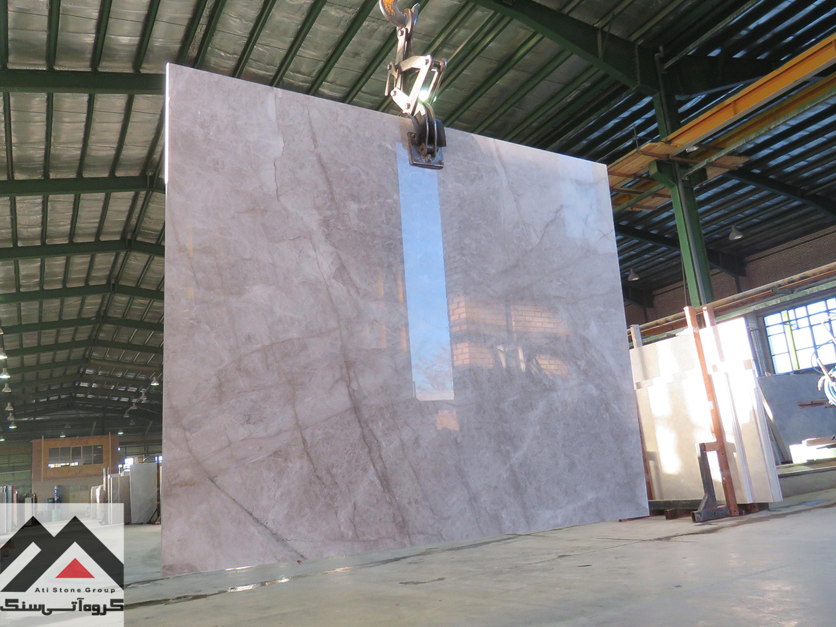 سنگ ساختمانی با بهترین قیمت و کیفیت, معدن سنگ, معدن بیات, فروش سنگ مرمریت و چینی با ضمانت قیمت و کیفیت, صادرات سنگ ایران