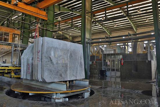 پروژههای سنگ ساختمانی,تولیدی سنگ ساختمانی