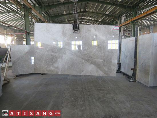 سنگ ساختمانی مرمیت در ابعاد و کیفیت های مختلف برای کاربرد در نمای ساختمان، سنگ فرش، سنگ کابینت