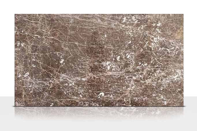 اسلب مرمریت قهوهای | گروه آتی سنگ
