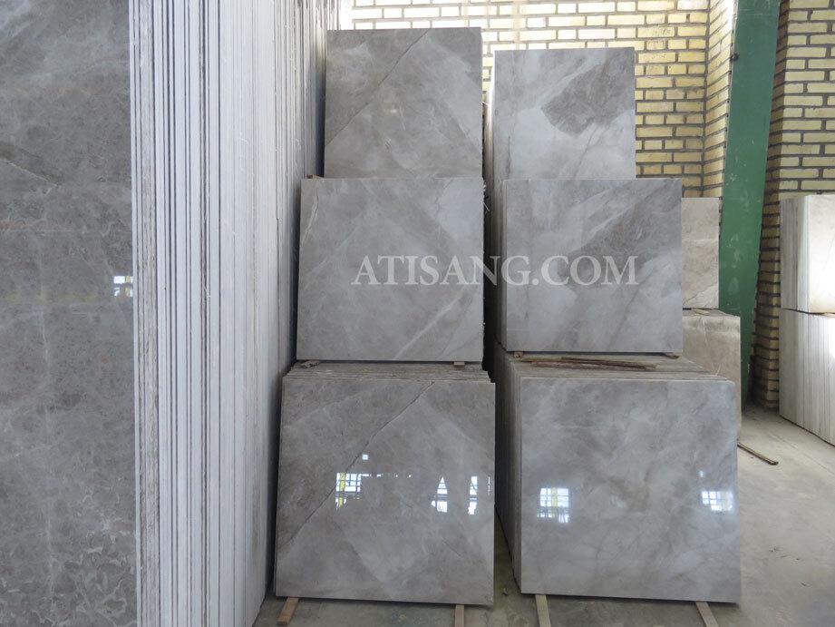 مرمریت 60 در 60 پرشین سیلک   گروه آتی سنگ