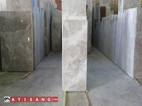 آتی سنگ تولید کننده انواع سنگ های ساختمانی مرمریت بیات و چینی نیریز با کیفیت ممتاز و قیمت ارزان در ابعاد اسلب و تایل