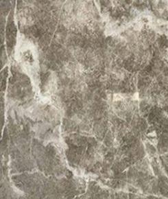 سنگ مرمریت چگونه تشکیل می شود و جز کدام دسته سنگها است