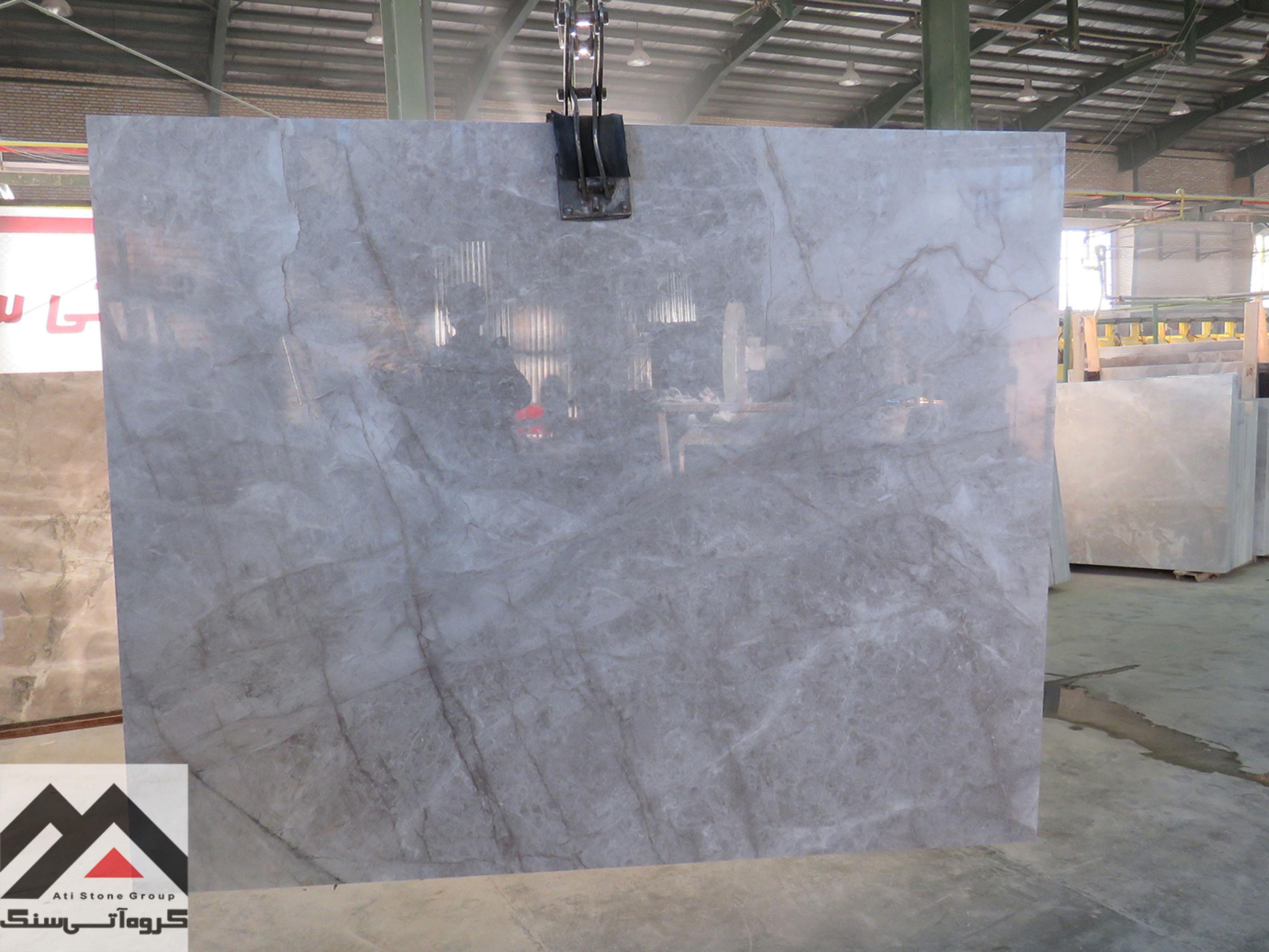طرح و رنگ متنوع سنگ های ساختمانی, جامع ترین سایت فروش سنگ مرمریت, ضامن قیمت, ضامن کیفیت, سنگ نما, طراحی نمای ساختمان