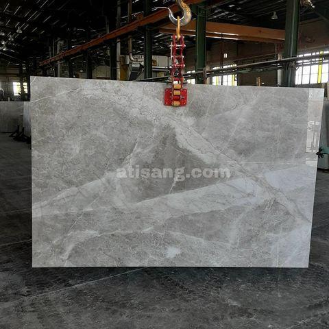 سنگ ساختمانی مرمریت پرشین سیلک مناسب برا دکوراسیون داخلی منزل، مانند سنگ دیوار، سنگ پله، سنگ کف پارکینگ، کانتر آشپزخانه