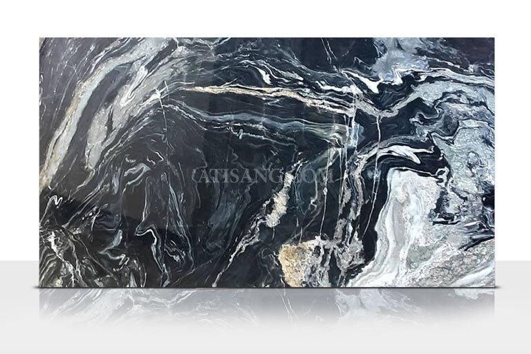 اسلب مرمریت فیوژن| گروه آتی سنگ