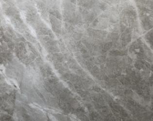 سنگ مرمریت پرشین سیلک خاکستری معدن بیات