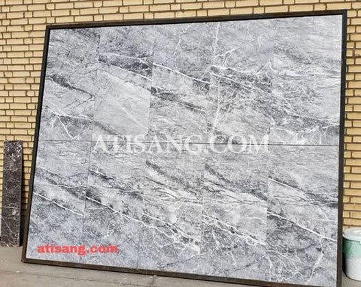 سنگ ساختمانی چینی نی ریز به صورت اسلب و تایل ب قیمت مناسب