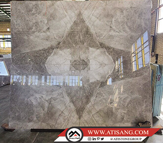 export stone,sale of marble