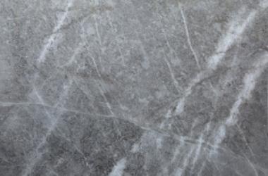 سنگ مرمریت سیلک امپرادور مناسب برای نما
