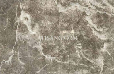 هر آنچه باید درباره سنگ مرمریت بدانید
