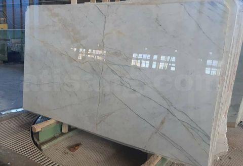 قیمت مناسب سنگ ساختمانی چینی نی ریز مورد استفاده در نما ساختمان، کفپوش، سنگ دیوار، سنگفرش، سنگ فرش، کانتر آشپزخانه